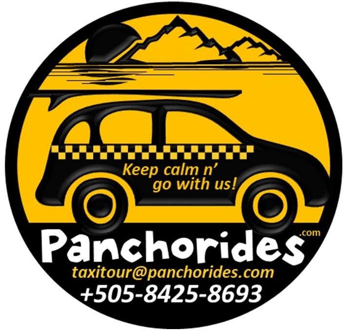 logo-pancho-rides