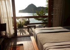 443926-aqua-spa-resort