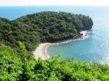 blog-nica-beaches_2
