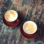coffeescoops