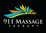 logo-911-massage