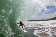 surf1tony