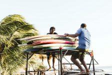 surfdreamsea