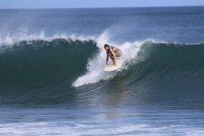 surftony2